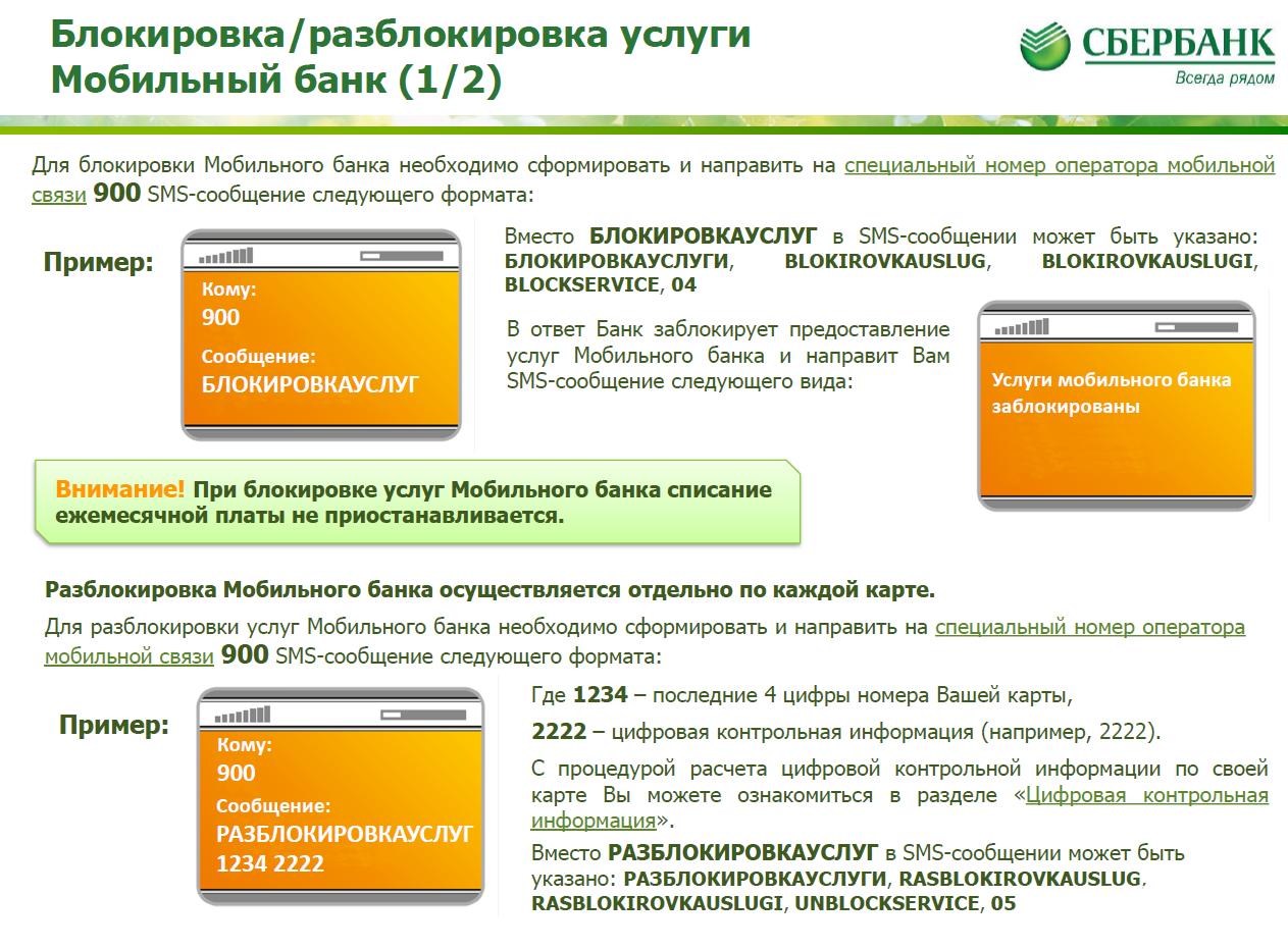 Как сменить номер телефона в Cбербанк Онлайн — все доступные способы картинки