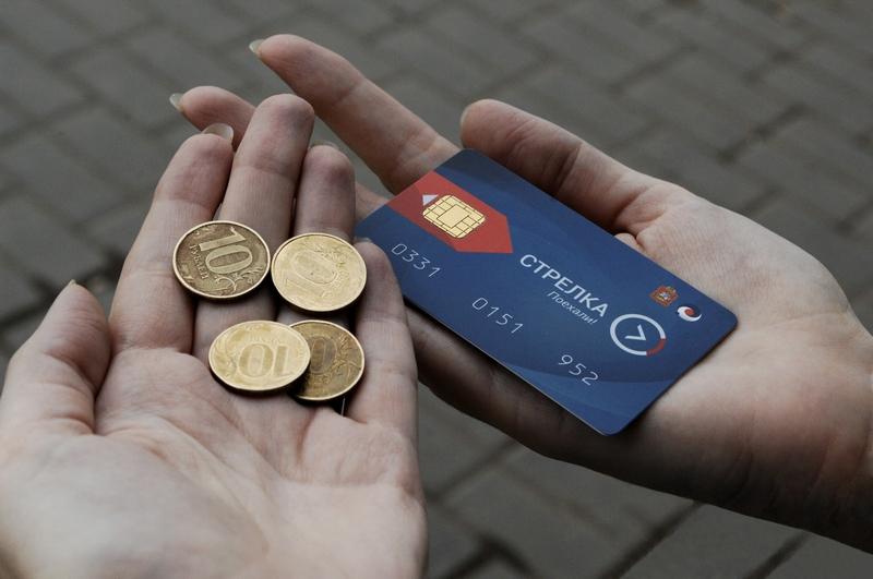 Новые онлайн займы – перечень организаций МФО