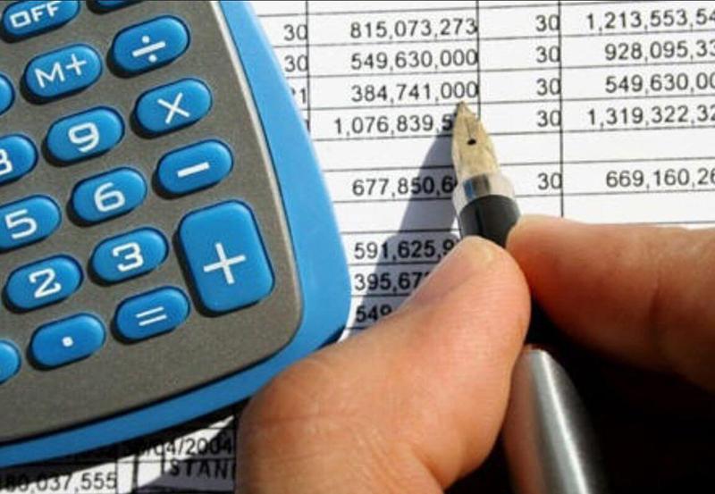 Райффайзенбанк - кредитный калькулятор 2019