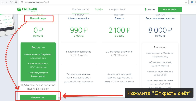 Онлайн заявка на кредит во все банки - Подать заявку