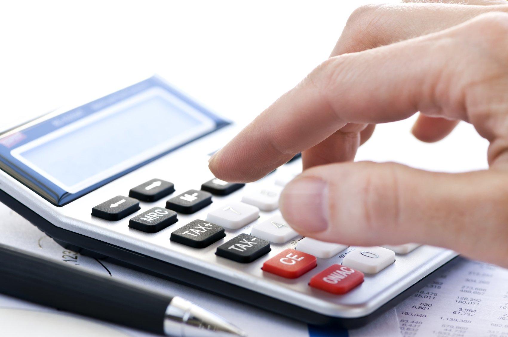Кредит наличными, кредитные карты, кредит в банке