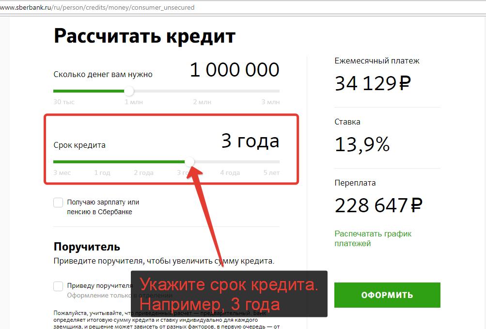 Отделения Промсвязьбанка Санкт-Петербург